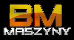 BM MASZYNY