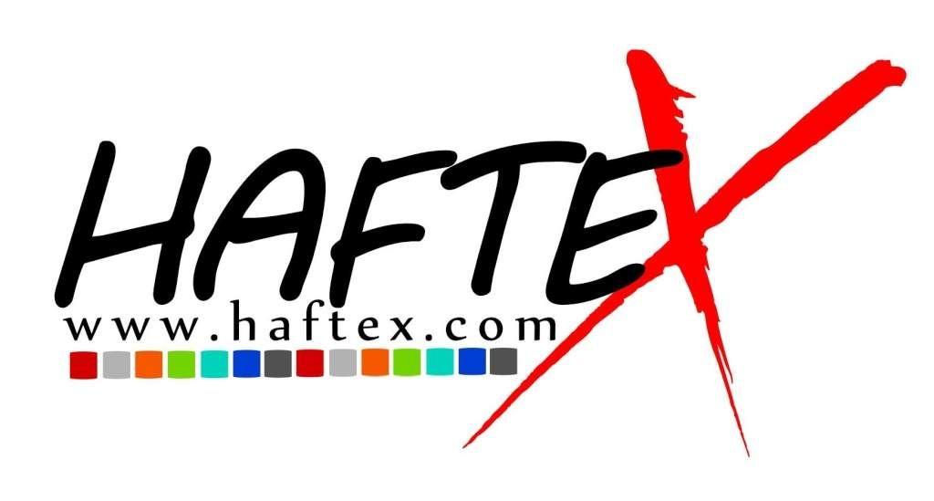 Haftex