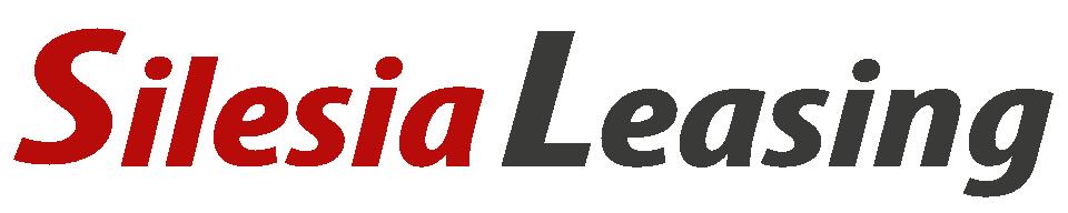 Silesia Leasing